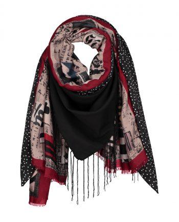 toute-le-monde-scarf