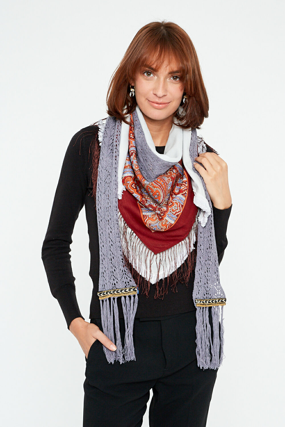 anna-spicy-scarves-dames-sjaal-exclusive-1