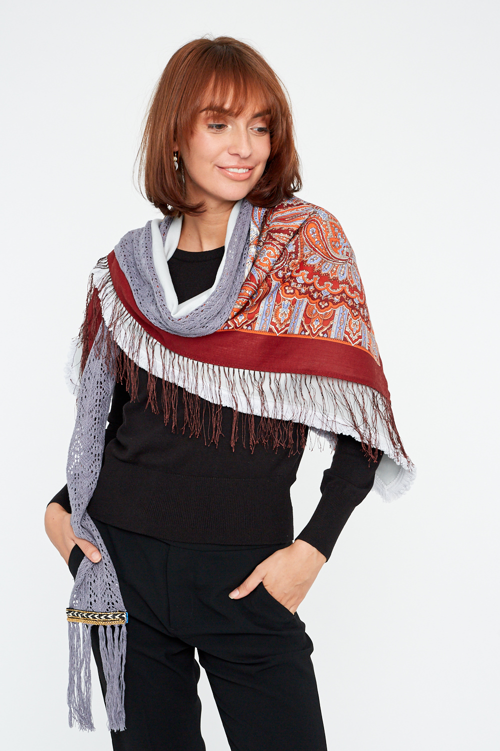 anna-spicy-scarves-dames-sjaal-exclusive-3