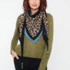 ella-spicy-scarves-dames-sjaal-deluxe-1