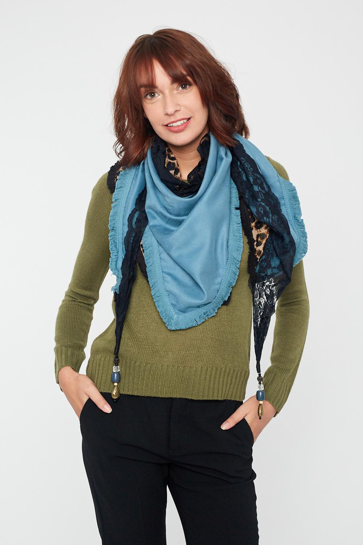ella-spicy-scarves-dames-sjaal-deluxe-2