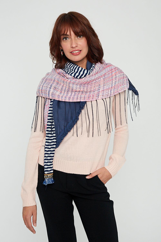 joelle-spicy-scarves-dames-sjaal-deluxe-3