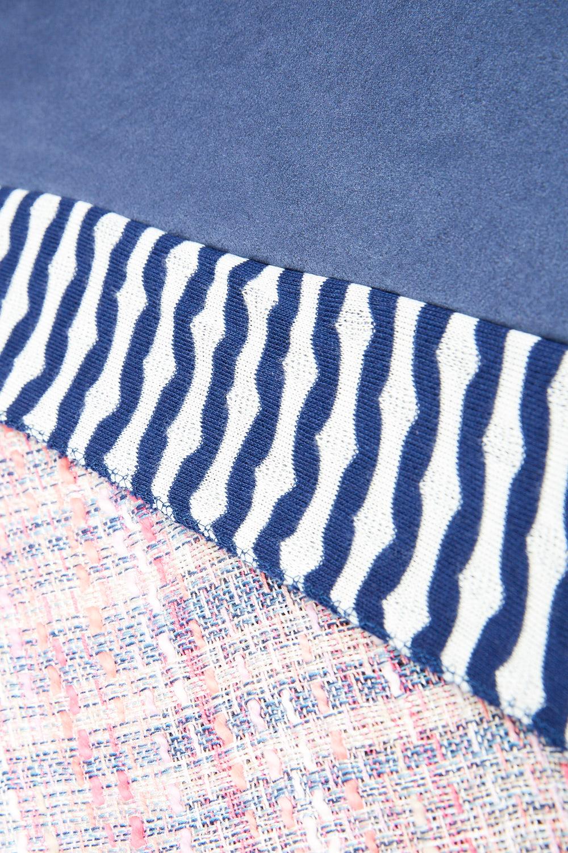 joelle-spicy-scarves-dames-sjaal-deluxe-4