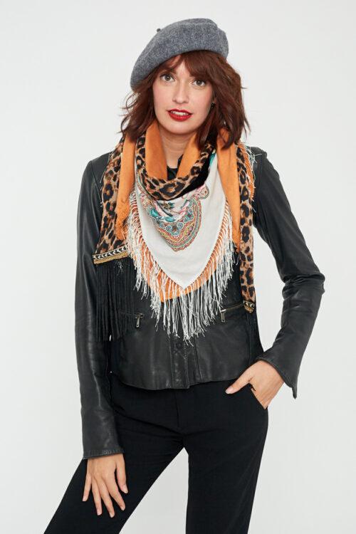 lena-spicy-scarves-dames-sjaal-exclusive-1
