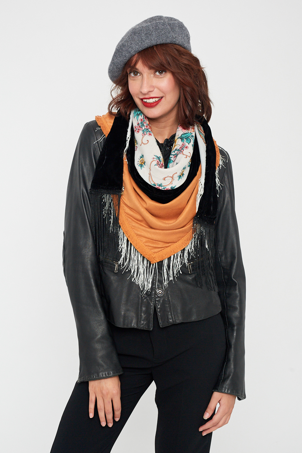 lena-spicy-scarves-dames-sjaal-exclusive-2