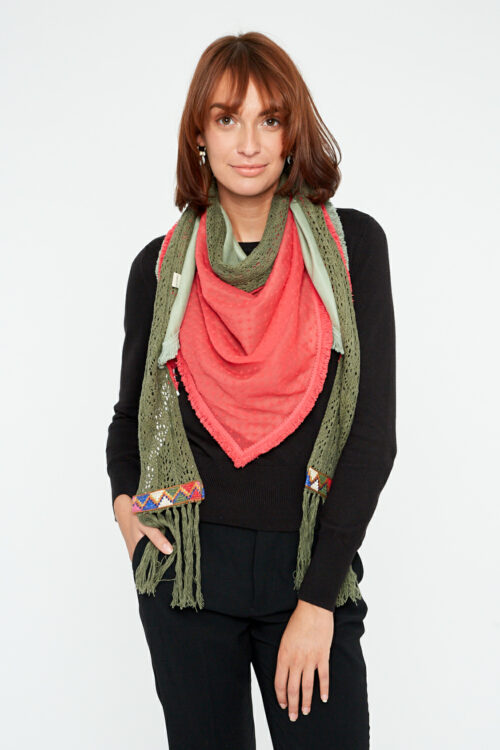 maxime-spicy-scarves-dames-sjaal-deluxe-1