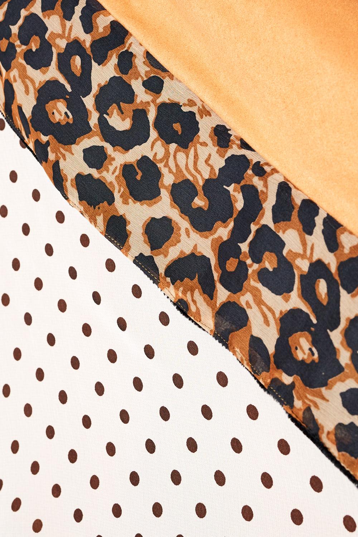 valerie-spicy-scarves-dames-sjaal-deluxe-4