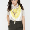 Sjaal-Limoncello-Spicy Scarves-voor 00003