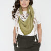 Sjaal-Star Dust-Spicy Scarves-voor 00019