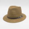Summer - Hats - Masala - Voorkant - Spicy Scarves